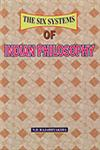 The Six System of Indian Philosophy,8185122075,9788185122076