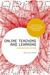 Online Teaching and Learning Language and Culture 1st Edition,1441159452,9781441159458