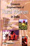 Economic Empowerment of Rural Women in India 1st Edition,8176111848,9788176111843