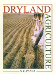 Dryland Agriculture,8177542214,9788177542219