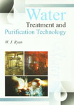 Water Treatment and Purification Technology,8177540025,9788177540024