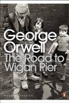 The Road to Wigan Pier,0141185295,9780141185293