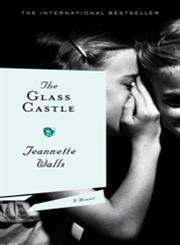 The Glass Castle,1416544666,9781416544661
